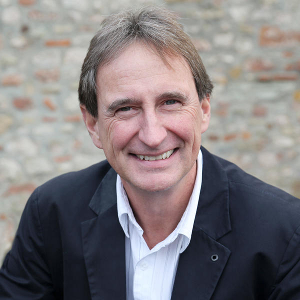 Dr. Dirk Heise - Zahnarzt Heise Trier