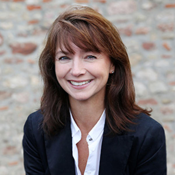 Michaela Ilbertz - Zahnarztpraxis Heise Trier