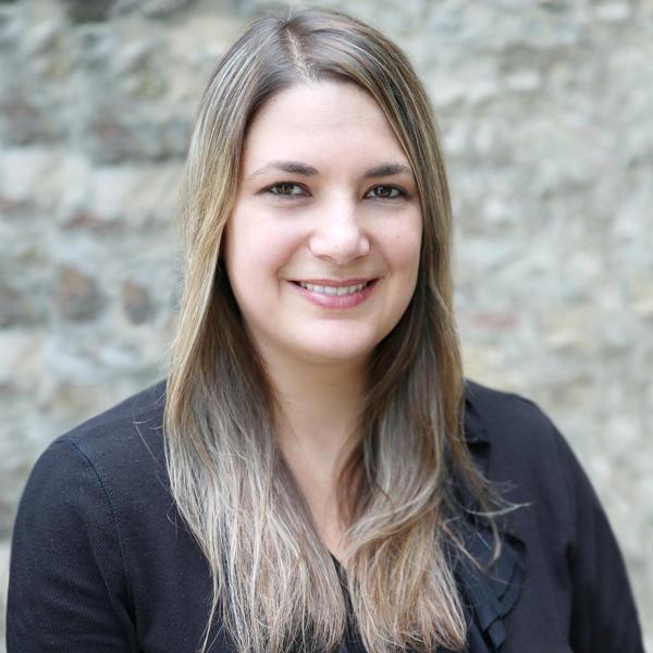 Sandra Samson - Zahnarztpraxis Heise Trier